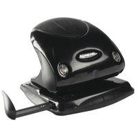 View more details about Rexel Black Precision Puncher P225 - 2100745