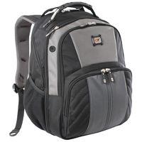 Gino Ferrari Astro Backpack - GF502