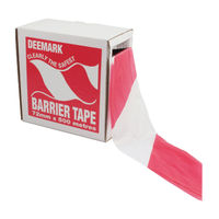 Flexocare Polythene Barrier Tape<TAG>TOPSELLER</TAG>
