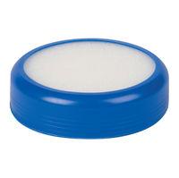 Basics Blue 85mm Sponge Dampener - –KF15024