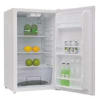 View more details about Igenix 92 Litre Under Counter Larder Fridge White IG3960