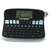Dymo LabelManager 360D Label Printer - ES87949