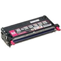 Epson C2800 Magenta Toner Cartridge - C13S051163