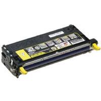 Epson C2800 Yellow Toner Cartridge - C13S051162