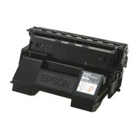 Epson M4000 Black Toner Cartridge - C13S051170