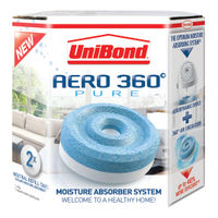 UniBond Large Humidity Absorber - 1554723