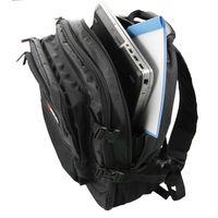 Monolith Premium Backpack - 9107