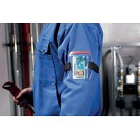 Durable Security ID Armband, Pack of 10 - 8414