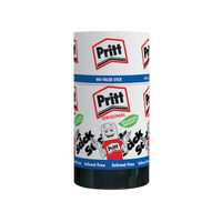 Pritt Stick Jumbo 90g, Pack of 6 - HK10551