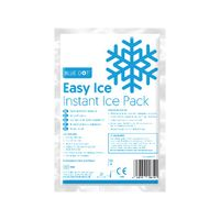 View more details about Wallace Cameron Instant Cold Pack 3601013