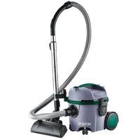 Dusty Bin Grey Compact Lite Vacuum Cleaner - DB0003