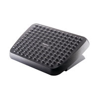 View more details about Fellowes Standard Footrest - BB81215