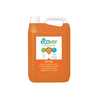 View more details about Ecover Floor Cleaner VEVFC (Fresh perfume, plant based ingredients) 1006081