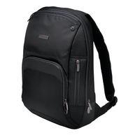 Kensington Triple Trek 13.3 Inch Ultrabook Backpack - K62591EU