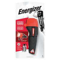 View more details about Energizer Impact Heavy Duty Torch - ER32629