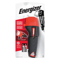 View more details about Energizer Impact 2xAAA Torch (18 hours run time) 632630