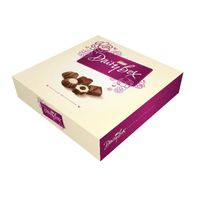 Nestle 360g Dairy Box Chocolates - 12219648