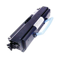 View more details about Dell 1700/1700N Use and Return High Yield Laser Black Toner Cartridge K3756 593-10042 593-10042