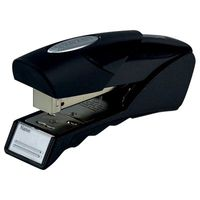 Rexel Black Gazelle Stapler - 2100010