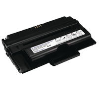 Dell 2335DN Black Laser Toner - 593-10330