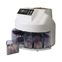Safescan 1250 Coin Counter & Sorter<TAG>TOPSELLER</TAG>