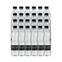 Harrogate Spa - Still Bottled Spring Water 500ml - Pack of 24 - HSW35105