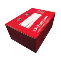 PostPak Small Parcel Shoe Box <TAG>BESTBUY</TAG>