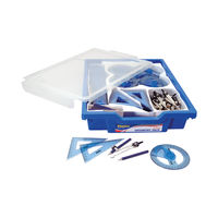 View more details about Helix Geometry School Class Pack - Q99040