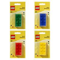 LEGO® Brick Pencil Sharpener - LE270