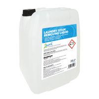 2Work Laundry Destaining Liquid 20 Litre - 210