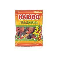 Haribo Tangfastics 160g Share Bag (Pack of 12) - 14573
