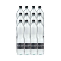 View more details about Harrogate Spa - Still Bottled Spring Water 1.5L - Pack of 12 - HSW35117