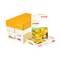 View more details about Xerox Colotech+ White A4 Uncoated Paper 160gsm, 250 Sheets - 003R98852