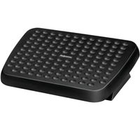 Fellowes Standard Footrest - BB81215