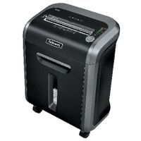 Fellowes Powershred 79Ci Cross Cut Shredder - 4679101