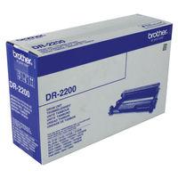 Brother DR2200 Drum Unit - DR2200