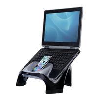 Fellowes Smart Suites Laptop Riser with 4 Port USB 2.0 - BB54139