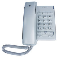 View more details about BT Converse 2100 Corded Phone White 040205