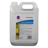 View more details about Maxima 5 Litre Pine Disinfectant, Pack of 2 - KSEMAXPD