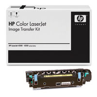View more details about HP Colour Laserjet 4700 Image Transfer Kit (For use with Colour Laserjet 4730/47