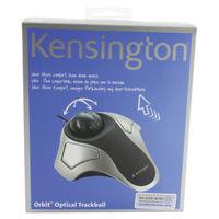 Kensington Orbit Optical Trackball - 64327EU
