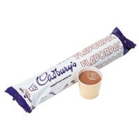 View more details about Cadbury Autocup Drinking Chocolate (Pack of 25) A04256