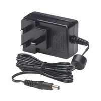 View more details about Brother AD-24ES P-Touch Adaptor - AD24ESUK