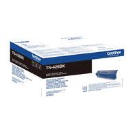 Brother TN-426 Black Extra High Yield Toner Cartridge - TN426BK