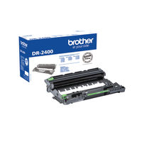 View more details about Brother DR-2400 Laser Drum Unit - DR2400