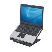 Fellowes Designer Suites Laptop Riser - 8038401