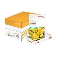 Xerox Colotech+ White A4 Uncoated Paper 100gsm, 500 Sheets - 003R98842