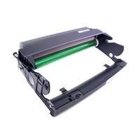 Dell 1720 Imaging Drum Unit - 593-10241