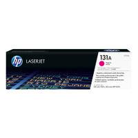 HP 131A Magenta Toner Cartridge - CF213A