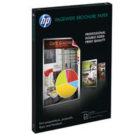 HP A3 PageWide Pro GL Paper 160gsm - 100 sheets - Z7S68A